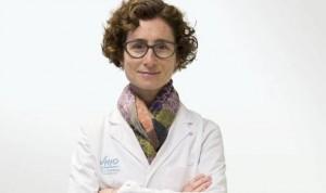 Cáncer de páncreas: tres hospitales catalanes en el ensayo de AbilityPharma