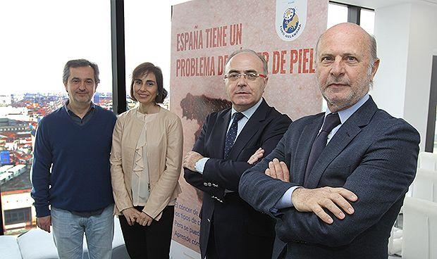 Cáncer de piel: España tiene hoy el doble de casos que hace 30 años
