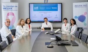 El Circuito Rápido Oncológico permite evaluar casos sospechosos en 15 días