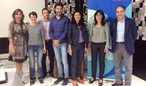 El melanoma centra la reunión de la SEFH en Galicia
