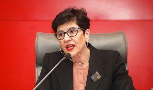 Candela Calle ya dirige el Instituto Catalán de Oncología tras dejar el ICS