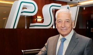 Candidatura conjunta del Consejo de Administración de PSN a sus elecciones