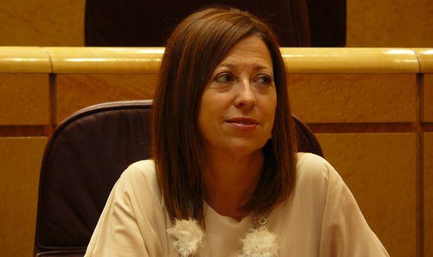Candini, voz sanitaria de Junts pel Sí, coge el timón secesionista