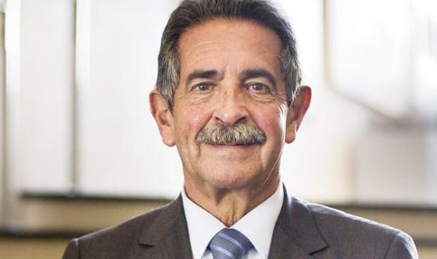 Cantabria acreditará a los trabajadores de dependencia mayores de 55 años