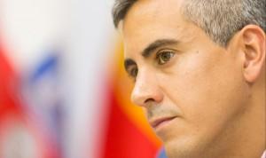 Cantabria analizará la superación del gasto sanitario y niega los recortes