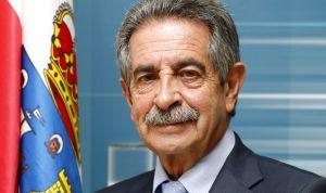 Cantabria anuncia el pago de las guardias a MIR y fijas embarazadas