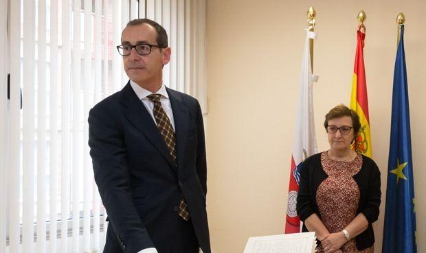 Cantabria anuncia los aspirantes que han superado la OPE de Enfermería