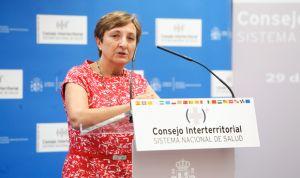 Cantabria aprovecha el Interterritorial y exige más dinero para Valdecilla