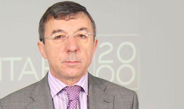 Cantabria aprueba el reconocimiento de la carrera profesional en Sanidad