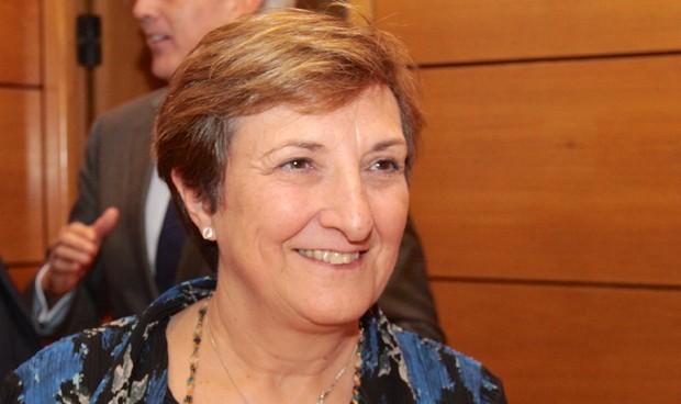 Cantabria aprueba la acreditación de su prescripción enfermera