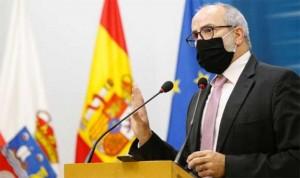 Cantabria aprueba una OPE sanitaria con 320 plazas