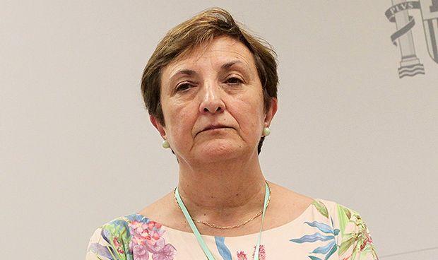 Cantabria aprueba una comisión para investigar las irregularidades del SCS