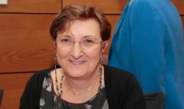 Cantabria aprueba una OPE de personal sanitario con 280 plazas
