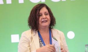 Cantabria avanza una nueva OPE sanitaria con 320 plazas disponibles