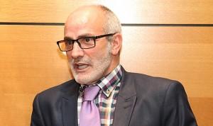 Cantabria busca director para su Observatorio de Salud Pública