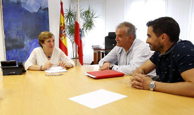 Cantabria convoca un concurso de traslados de médicos