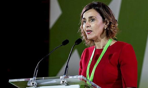 Cantabria convoca una OPE para médicos y farmacéuticos