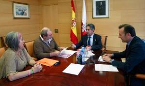 Cantabria visibilizará las enfermedades inflamatorias intestinales