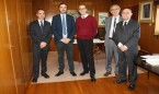 Cantabria desconvoca 'in extremis' la huelga médica