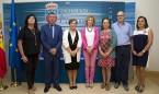 Cantabria, entre las CCAA con menor prevalencia de enfermedades crónicas
