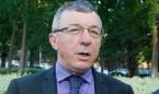 Cantabria incorpora a los farmacólogos clínicos en su Comité de Farmacia