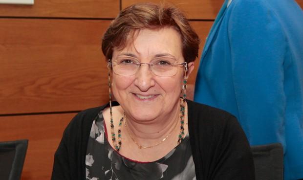 Cantabria invertirá 6 millones más en contrataciones de personal sanitario