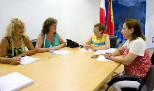 Cantabria jubilará a una cuarta parte de sus médicos de AP en 3 años