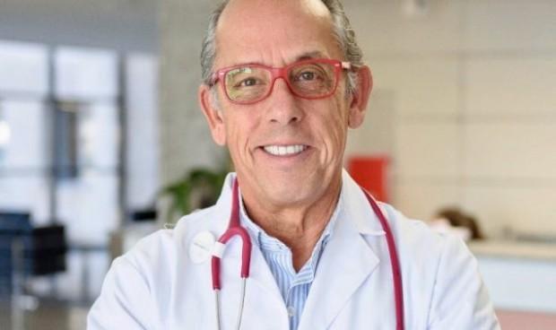Cantabria Labs: consejos para reforzar el sistema inmune ante la gripe