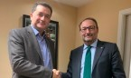 Cantabria Labs entra en el mercado veterinario tras un acuerdo con Stangest