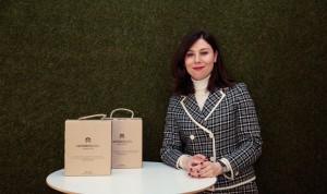 Cantabria Labs firma un acuerdo con Logista para distribuir sus productos