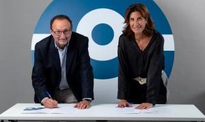 Cantabria Labs y Fundación Querer concederán becas para educación especial