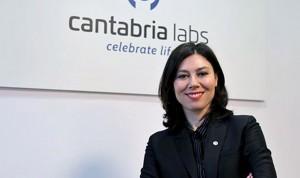 Cantabria Labs impulsa la formación en ecografía cutánea entre los MIR