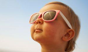 Cantabria Labs lanza un protector solar oral para niños