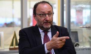 Cantabria Labs lanza un 'spray' corporal contra el acné