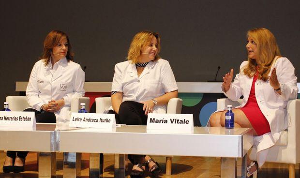 Cantabria Labs participa en el  VIII Congreso Nacional de Sefac