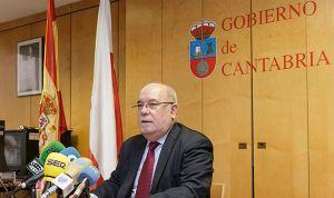 Cantabria no sabe si incluir Valdecilla como partida de ingresos para 2018