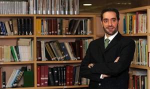 Cantabria nombra a Juan José Sánchez Asensio subdirector de Salud Pública