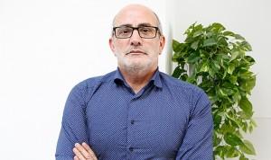 Cantabria nombra personal estatutario en Medicina Interna y en Digestivo