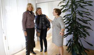 Cantabria ofrecerá ayuda psicológica a recién diagnosticados de cáncer
