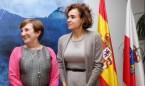 Cantabria pide a Sanidad un orden del día del Interterritorial de 8 puntos