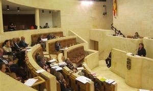 Cantabria pide que los PGE incluyan 44 millones de euros para Valdecilla