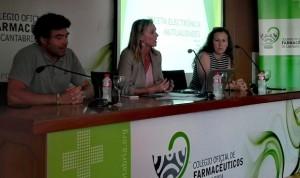 Cantabria, pionera en sumar mutualistas de Muface a su receta electrónica