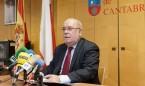 Cantabria planea eliminar las deducciones por los gastos en sanidad privada