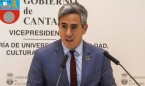 Cantabria: plus de 1,1 millones para los sanitarios de la vacunación Covid