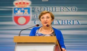 Cantabria prepara la mayor OPE de la última década, con 280 plazas