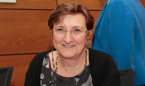 Cantabria quiere convertir en estatutarios a médicos extracomunitarios