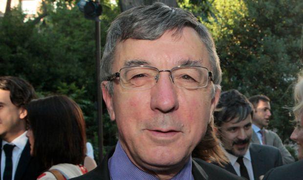 Cantabria reactiva la carrera profesional a sus sanitarios
