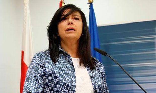 Cantabria reanuda la vacunación de la tos ferina a los 6 años