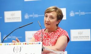 Cantabria reconoce desde ya la carrera profesional hasta el grado III