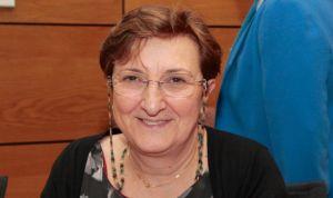 Cantabria reconocerá en 2018 la carrera profesional al personal interino